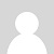 info@dallasyogacenter.com